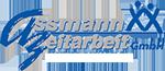 20170220_nue_assmann_logo_900px-1