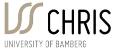 CHRIS-2