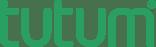 Tutum Logo