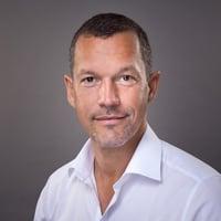 Steffen Wilke-Stern
