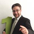 TimePartner GmbH Florian Reichel