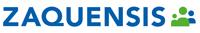 ZAQUENSIS_Logo