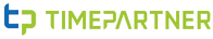 timepartner-personalmanagement-logo-2