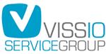 vissio_logo